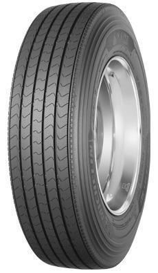 X Line Energy T Tires